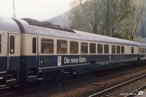 https://www.traluna.com/bilder/1985-05-03k.jpg