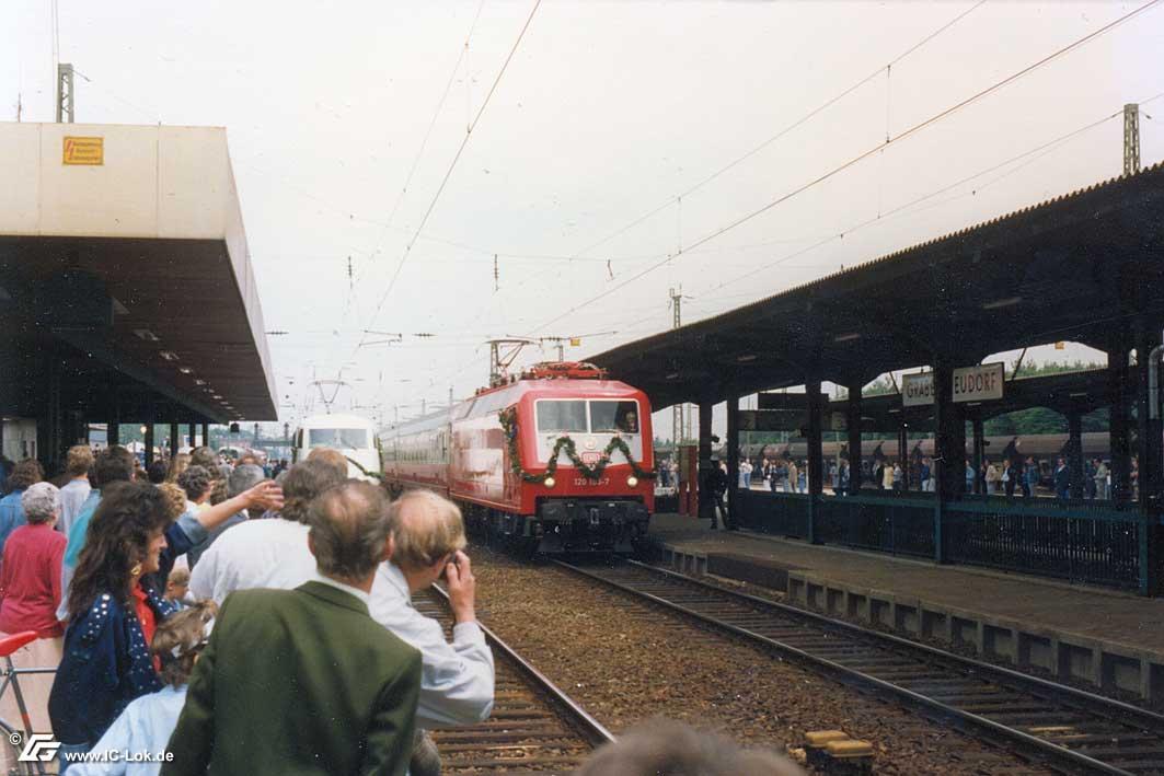 https://www.traluna.com/bilder/1987-05-13.jpg